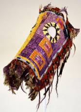 Paul Dyck Collection: Plains Indian Artifacts Preview Now Open