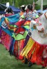 Plains Indian Museum Powwow Set for June 19-20 at Buffalo Bill Historical Center