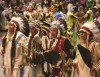Gathering of Nations 2010, World's Largest Native American Cultural Event, Set for April 22-24 in Albuquerque, N.M.