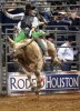 Texas Starts 2010 Rodeo Season With High-Stakes Excitement