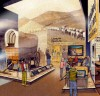 Officials Promise New Mexico History Museum Will Be 'World Class'
