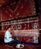 Autry National Center Readies 9th annual Navajo Rug Auction June 19