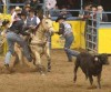 Brazile Wins 7th PRCA All-Around Rodeo World Championship Title, Ties Record