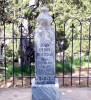 Hear the Ghosts of Doc Holliday, Outlaw Kid Curry Tell Their Stories at Colorado's Historic Linwood Cemetery