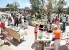 Plenty to Celebrate at Grand Canyon's Earth Day Weekend Festivities