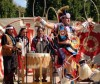 Scottsdale's Native Trails Celebration Marks 10th Anniversary of Free Noontime Festivals
