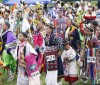 Plains Indian Museum Powwow Set for June 16-17 in Cody, Wyoming