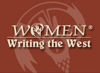 Hats Off to Writing Groups Such As Women Writing the West