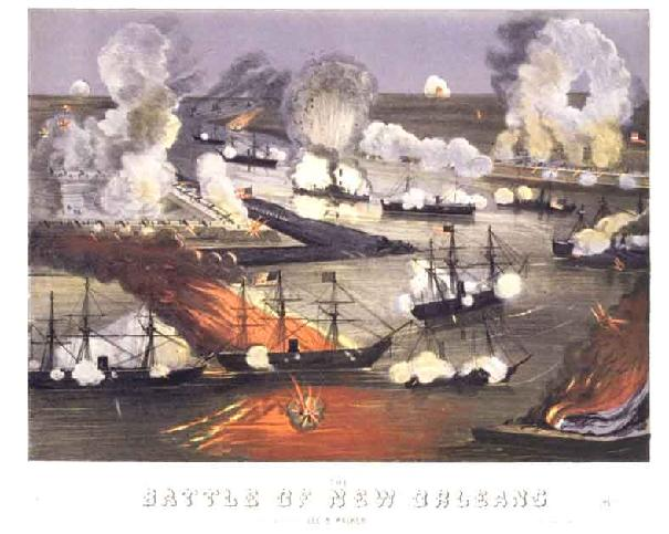 605_battle-of-new-orleans-web