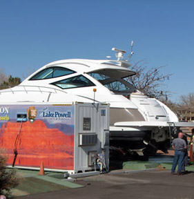lake_powell_boat