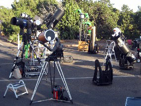 telescopes_for_webpage