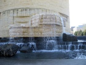 museum_waterfall_small