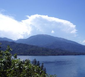 whiskeytown_thunderheads